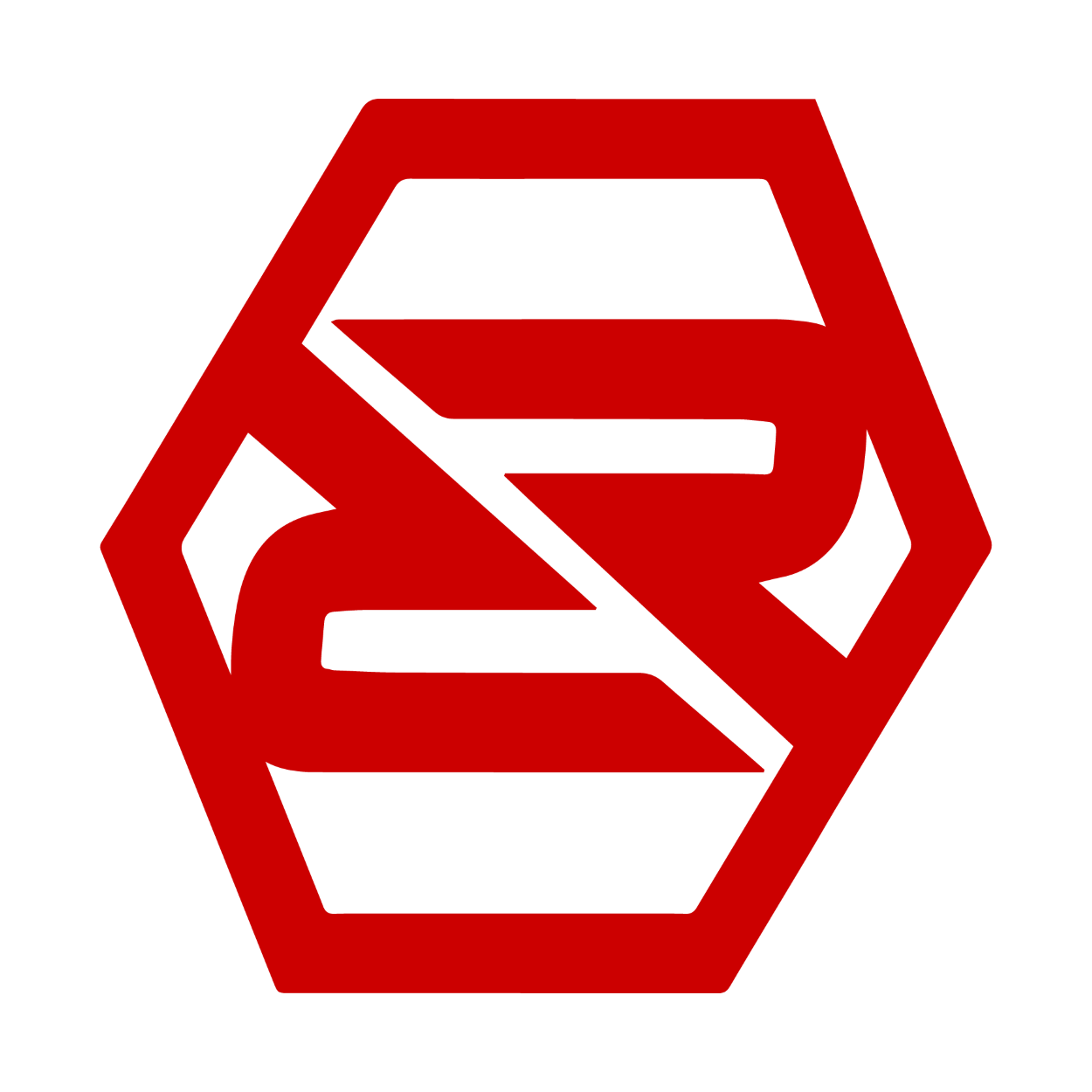 RevRepublic, LLC