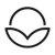 - RevRepublic | Driving Automotive Culture - RevRepublic | Driving Automotive Culture